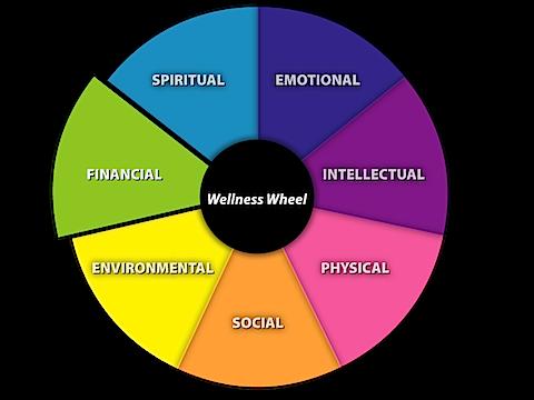 Wellness-Wheel-Financial-.png