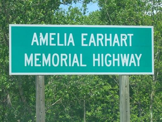 Amelia Highway-4